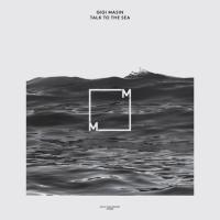 GIGI MASIN - Talk To The Sea : 2LP