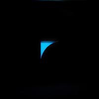 ELMONO - Baton Rough / Shadows On The Moon : COLD (UK)