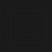 CORNELIUS - 攻殻機動隊ARISE O.S.T. : 10inch