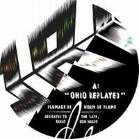 NORM DE PLUME - Ohio Replayed / Stretchin Gretchen : PLUMAGE (UK)