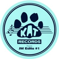 VARIOUS - JM Edits : 12inch