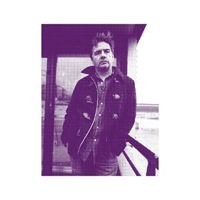 GARNIER - AF 4302 EP : 12inch