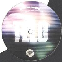 CAGE - Telo / Shiftin : 12inch