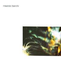 MAURIZIO BIANCHI - S.F.A.G. 81 : LP