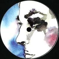 SIGGATUNEZ - Metropole Traveller EP : TIEFFREQUENT (GER)