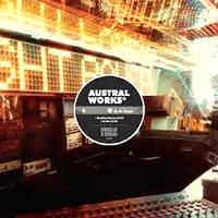 RIC PICCOLO - Austral Works 1 : BORDELLO A PARIGI (HOL)