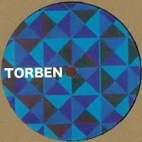 TORBEN - Torben 003 : 12inch