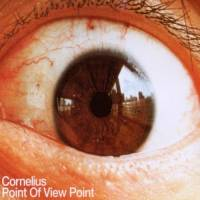 CORNELIUS - Point Of View Point : 12inch