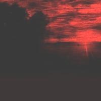 RØDHÅD - Red Rising EP : DYSTOPIAN (GER)