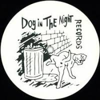 WV - Dog In The Night 02 : 12inch