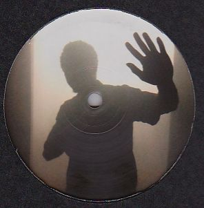 LORD TUSK & BRASSFOOT - Space Invaders EP : 12inch