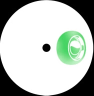 MARCELLUS PITTMAN - Do You Like Music E.P : 12inch