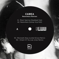CAMEA - Neverwhere Remixes : BPITCH CONTROL (GER)