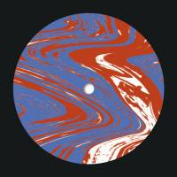 TARAVAL - Streetways EP : 12inch