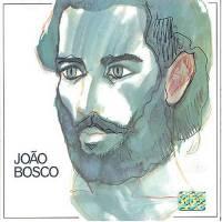 JOÃO BOSCO - JOÃO BOSCO : LP
