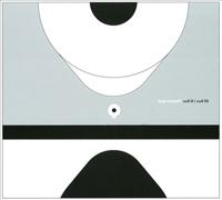 LUIGI ARCHETTI - Null II/Null III : CD