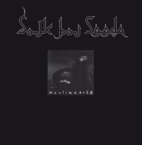 MUSLIMGAUZE - Souk Bou Saada : CD