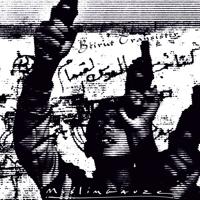 MUSLIMGAUZE - Beirut Transister : CD