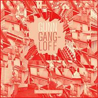 STEVE GUNN & MIKE GANGLOFF - Melodies for a Savage Fix : CD
