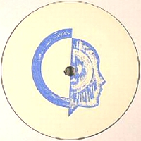 VARIOUS - Untitled : 12inch