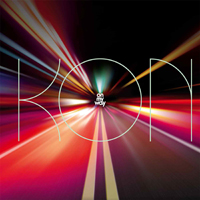 KON - On My Way : CD