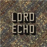 LORD ECHO - Curiosities : LP