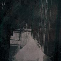 ENA - Bilateral : 7even Recordings <wbr>(FRA)