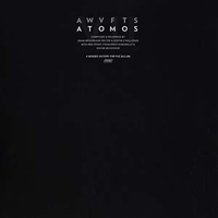 A WINGED VICTORY FOR THE SULLEN - Atomos VII : 12inch