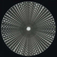 CRAIG SMITH - Only When It Is Darkest EP : TENG (UK)