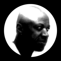 LARAAJI - Remixes : 12inch
