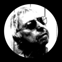 HAROLD BUDD - Remixes : 12inch