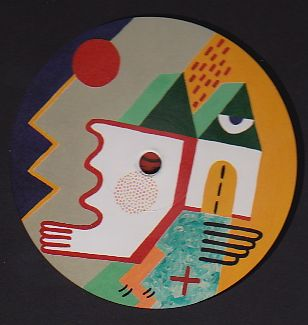 KOWTON / ASUSU - More Games (MM/KM Remix) / Too Much Time Has Passed (Dresvn Remix) : 12inch