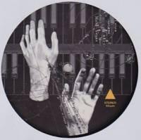 DJ NATURE & KUNIYUKI - DJ Nature & Kuniyuki EP : SOUNDOFSPEED (JPN)