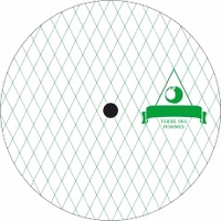 D´LONELYAL  / JEREMAIER - We Can Have It All / Goldnugget : 12inch