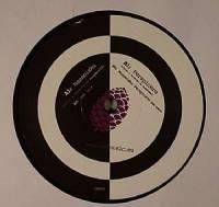 VARIOUS - OdD Music 003 : OdD Music (UK)