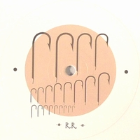 RROSE - Eating The Other : 12inch