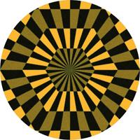 LAST MAGPIE - Influences EP : Electric Minds (UK)