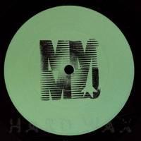 MMM - Jack 7 : MMM (GER)