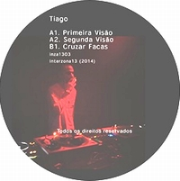 TIAGO - EP 3 : INTERZONA13 (POR)
