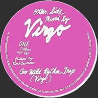 VIRGO - Go Wild Rythm Trax : TRAX / OTHER SIDE (US)
