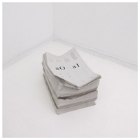 BEN VIDA - Slipping Control : LP
