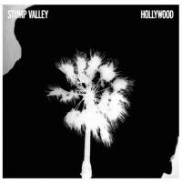 STUMP VALLEY - HOLLYWOOD : OFF MINOR RECORDINGS (HOL)