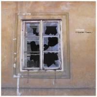 SOHRAB - A Hidden Place. : LP