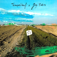 TEMPELHOF & GIGI MASIN - Hoshi : CD
