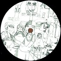 NOLAN feat.IDRIS ELBA - Children of House : CONNAISSEUR (GER)