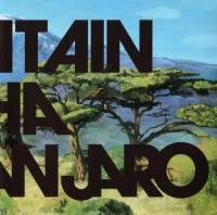 MOUNTAIN MOCHA KILIMANJARO - Mountain Mocha Kilimanjaro : CD