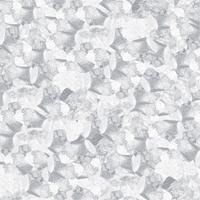 SHAHROKH DINI - Compost Black Label 116 : 12inch