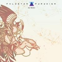 FHLOSTON PARADIGM - The Phoenix : 2LP
