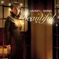 VIVIAN GREEN - Beautiful : CD