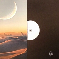 VARIOUS ARTISTS - Colony 001 : 12inch